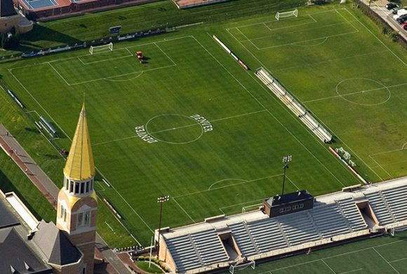 UD vs STL NCAA D1 soccer highlights