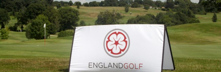 English Girls Open Championship 2014
