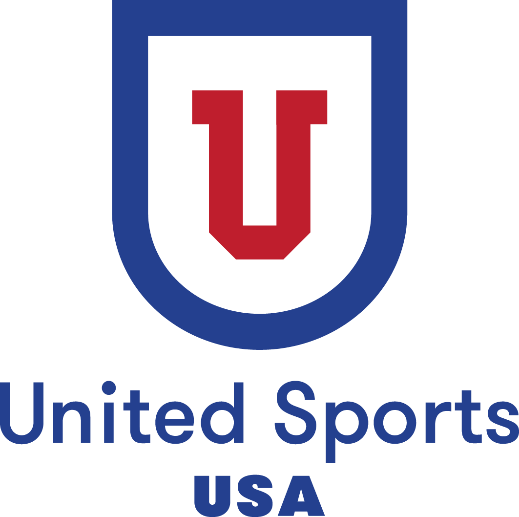 Sport Scholarships in America | United Sports USA