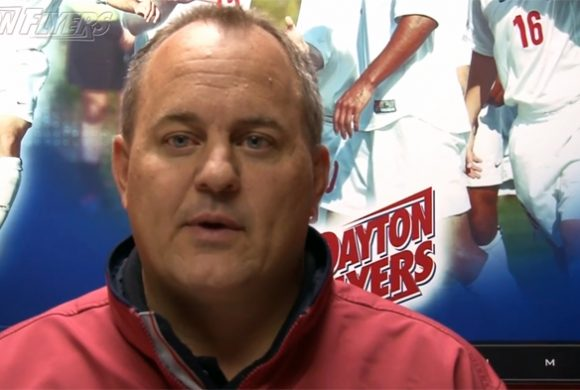 University of Dayton men's soccer preview