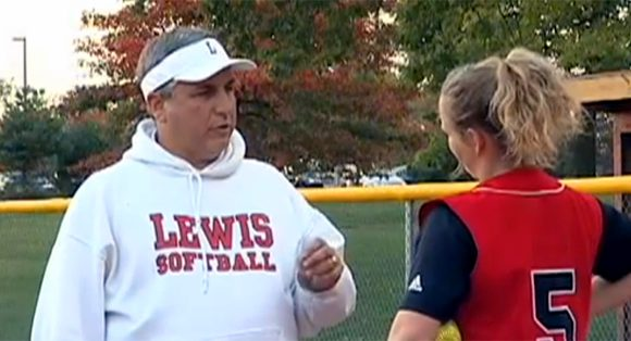 A look at Lewis University NCAA D2 Sports Programs