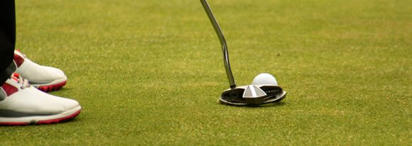 British Ladies Open Strokeplay Championship 2014