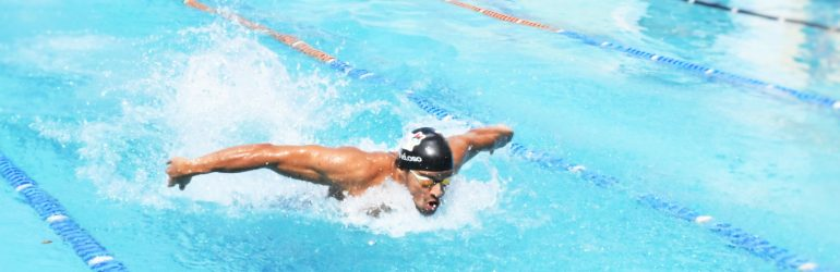 NAIA Swimming and Diving Scholarships in America