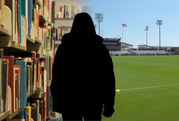 How Do College Soccer Players Split their Time between Athletics and Academics?