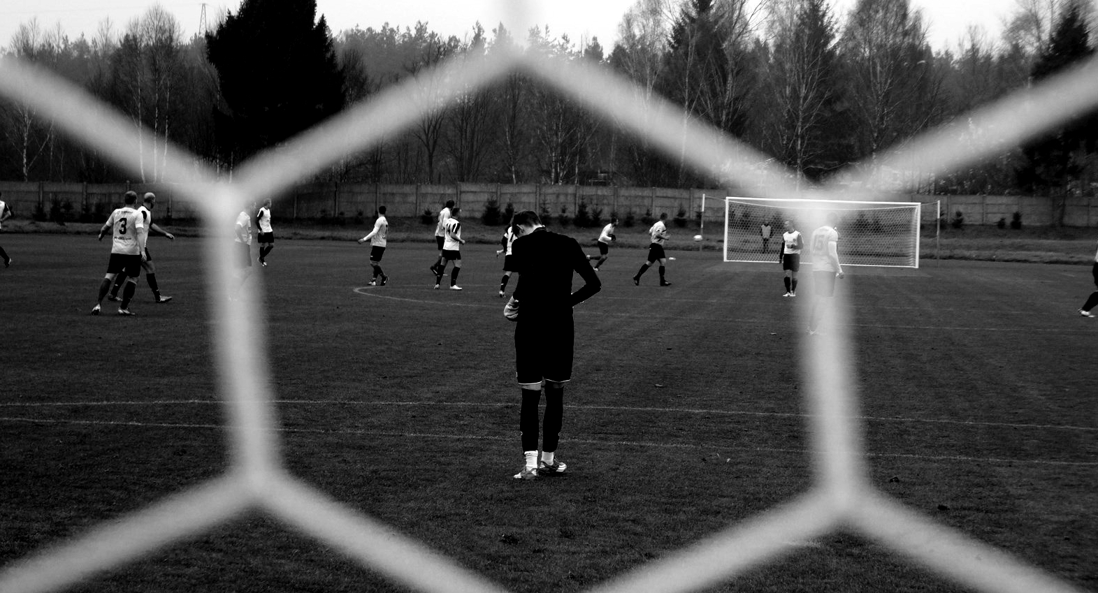 How to Get Noticed by College Soccer Scouts - United Sports USA