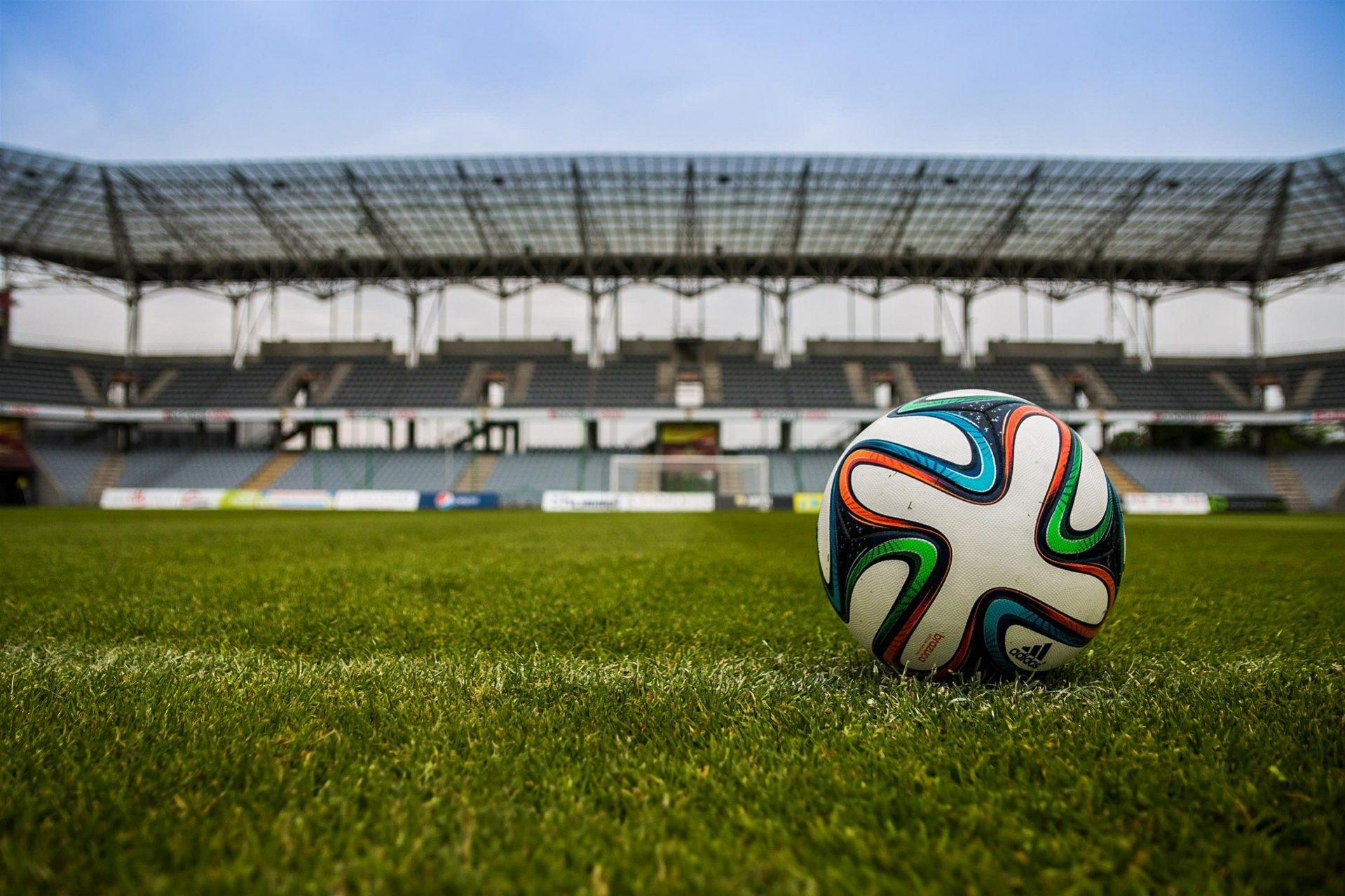 Soccer Scholarship in America | United Sports USA